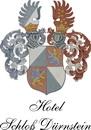 logo_hotel_schloss_duernstein