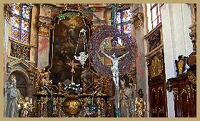 stiftskirche_duernstein