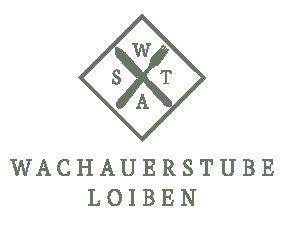 wachauerstube_loiben_logo